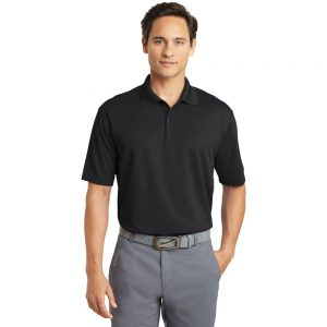 363807 MEN'S NIKE DRI-FIT MICRO PIQUE POLO