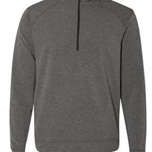 J AMERICA OMEGA STRETCH 1/4 ZIP JA242