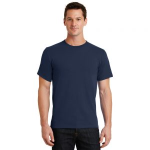 PORT & COMPANY UNISEX T-SHIRT PC61