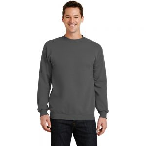 CREWNECK SWEATSHIRT PC78