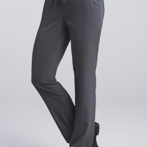 PURE 7902 LADIES ADJUSTABLE FLARE YOGA PANT