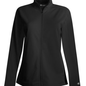 Champion® Women's Full Zip Jacket S260