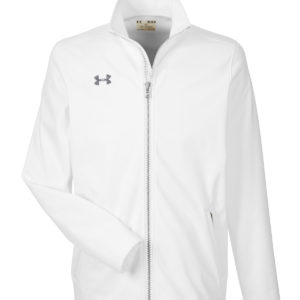 Under Armour Men's Ultimate Team Jacket 1259102