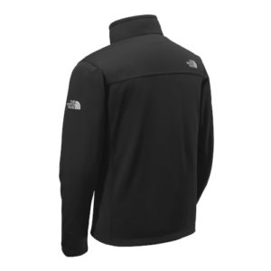 The North Face® Ridgeline Soft Shell Jacket NF0A3LGX