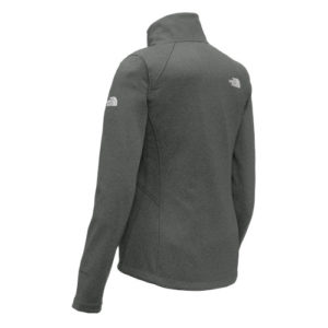The North Face® Ladies Ridgeline Soft Shell Jacket NF0A3LGY