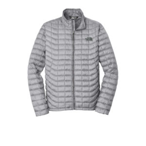 The North Face® ThermoBall™ Trekker Jacket NF0A3LH2