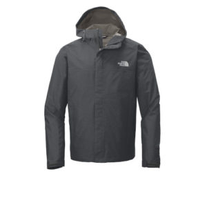 The North Face® DryVent™ Rain Jacket NF0A3LH4