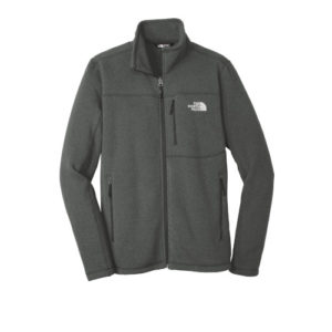 The North Face® Sweater Fleece Jacket NF0A3LH7