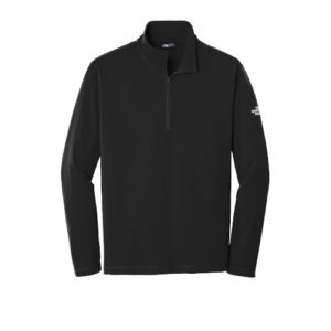 The North Face® Tech 1/4-Zip Fleece NF0A3LHB