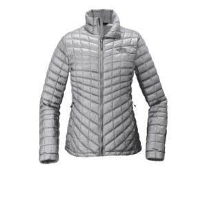 The North Face® Ladies ThermoBall™ Trekker Jacket NF0A3LHK