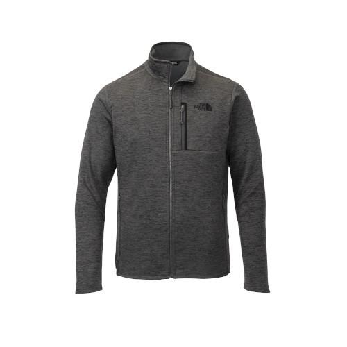 The North Face ® Skyline Full-Zip Fleece Jacket NF0A47F5 ...