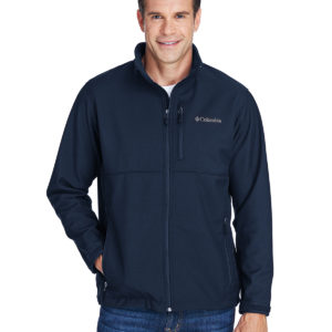 Columbia Men's Ascender™ Soft Shell C6044