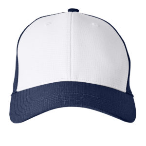 Under Armour Unisex Colorblock Cap 1325822