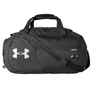 Under Armour Unisex Undeniable X-Small Duffle 1342655