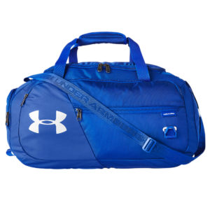 Under Armour Unisex Undeniable Small Duffle 1342656