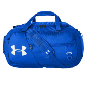 Under Armour Unisex Undeniable Medium Duffle 1342657