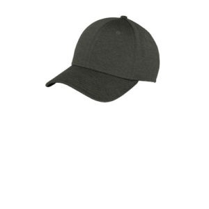 New Era ® Shadow Stretch Heather Cap NE703