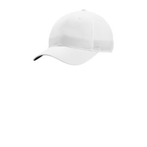 Nike Dri-FIT Tech Cap NKAA1859